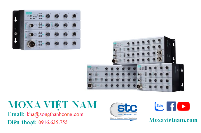 tn-4516a-4gtx-series-switch-cong-nghiep-managed-en-50155-16-cong.png